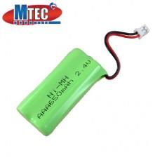 Baterija za Siemens Gigaset A 120 140 145 160 165 240 265