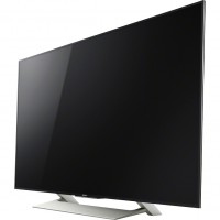 "Sony KD49XE9005BU TV 124,5 cm (49"") 4K Ultra HD Smart TV Wi-Fi črna"