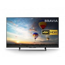 "Sony KDL49WE753BAEP TV 124,5 cm (49"") Full HD Smart TV Wi-Fi črna"