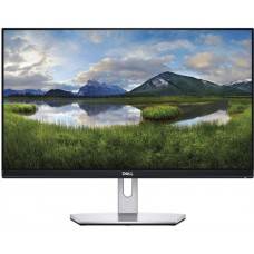 """Monitor DELL S2419H 60,45 cm (23,8"""") FHD IPS LED"""