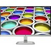 "Monitor HP 27ea 68,58 cm (27"") IPS FHD LED"