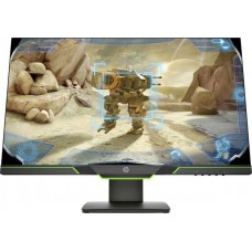 "Monitor HP 27xq 68,6 cm (27"") FHD TN LED Gaming 1ms"