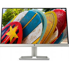 "Monitor HP 22fw 54,6 cm (21,5"") Full HD IPS LED"