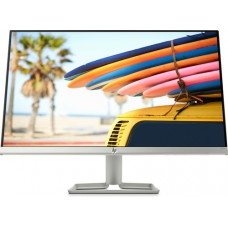 "Monitor HP 24fw 60,5 cm (23,8"") Full HD IPS LED"