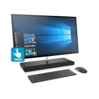 HP ENVY 27-b200ne AiO / 16GB / GTX1050