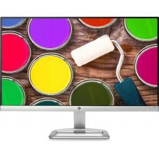 "Monitor HP 24ea 60,45 cm (24"") IPS FHD LED"