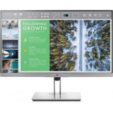 Monitor HP EliteDisplay E243 60,45 cm (23,8'') FHD IPS LED