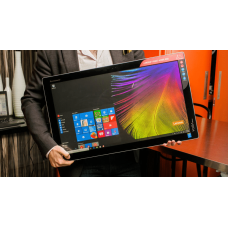 Lenovo Yoga 900-27IBU - all-in-one - TOUCH