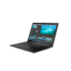 Rabljen prenosnik HP ZBook 15 G3 Workstation / Intel® Xeon® / RAM 32 GB / SSD Disk / 15,6″ / FHD    / Quadro grafika / Tovarniška garancija