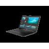 Rabljen prenosnik HP ZBook 15 G3 Workstation / Intel® Xeon® / RAM 32 GB / SSD Disk / 15,6″ / FHD    / Quadro grafika / Kot novo / Tovarniška garancija