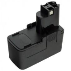 MTEC baterija za Bosch BAT001 GSR 9.6 / GBM 9.6VES-2 / PDR 80 - 1,5