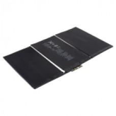 MTEC baterija za Apple iPad 2 / 2G / II / 2 Gen / 2. Generation - 6