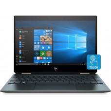 HP Spectre x360 Converible 13-ap0110ng