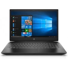 HP Pavilion Gaming Laptop 15-cx0009nf