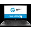 HP ENVY 13-ag0900ng