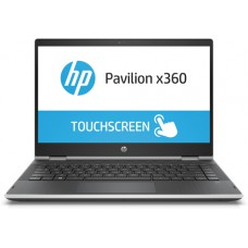 HP Pavilion x360 14-cd0011nf