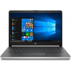 HP Laptop 14-cf0923ng