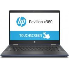 HP Pavilion x360 14-cd0901ng