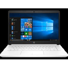 HP Laptop 14-cf0002nh