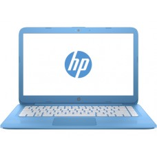 HP Stream 14-ax050nz