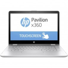 HP Pavilion x360 14-ba159nz