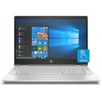 HP Pavilion x360 14-cd0900ng - nemoteča poškodba