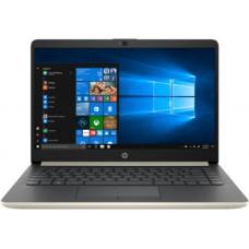 HP Laptop 14-cf0005ne