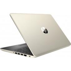 HP Laptop 14-cf0000ne