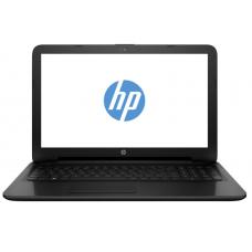 HP 15-bw500ng