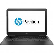 HP Pavilion 15-bc402nw