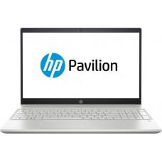 HP Pavilion 15-cs0019nt