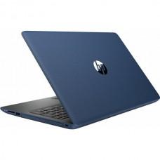 HP 15-da1007nx
