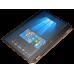 HP Spectre x360 Convertible 15-df0322ng