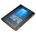 HP Spectre x360 Convertible 15-df0005ne
