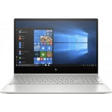HP ENVY x360 Convertible 15-dr0006ng