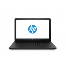 HP 15-rb062nw