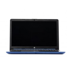 HP 15-da1018nx