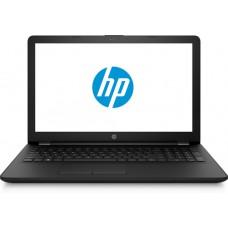 HP 15-bs158nia