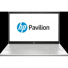HP Pavilion 15-cs0013nf