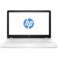 HP 15-bs122nj