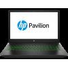 HP Pavilion Gaming Laptop 15-cx0009nu