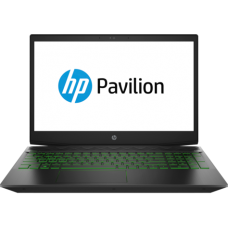 HP Pavilion Gaming Laptop 15-cx0000nf