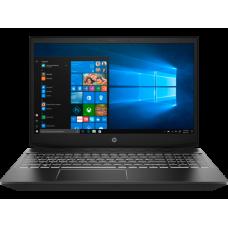 HP Pavilion Gaming Laptop 15-cx0020nf