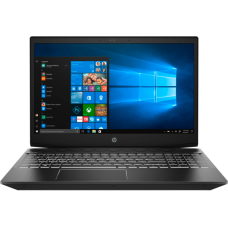 HP Pavilion Gaming Laptop 15-cx0990nl