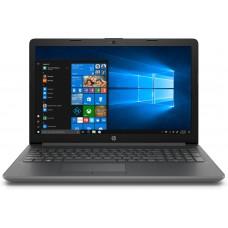 HP 15-da1017nx