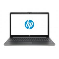 HP Laptop 15-da0065nl