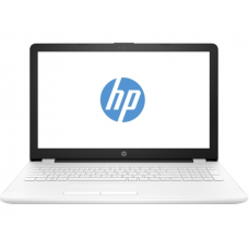 HP 15-db1004nv