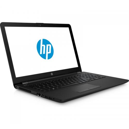 HP 15-ra008nia