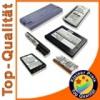 Baterija za Samsung SPH-A460 mit 1000mAh