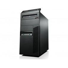 Rabljen računalnik Lenovo Thinkcentre M83 / Intel® Pentium® / RAM 4 GB